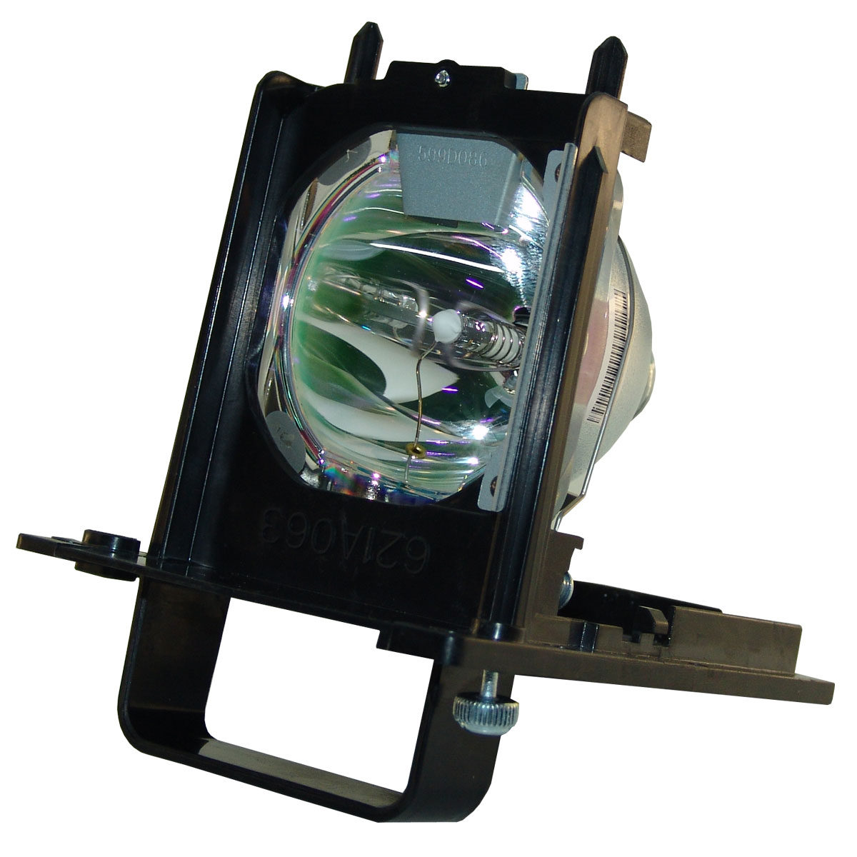 Mitsubishi Projection Tv Bulb Details About Lamp Housing For Mitsubishi Wd 73642 Wd73642 Projection Tv Bulb Dlp