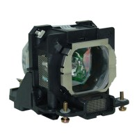Bulb Cartridge Replacement for Panasonic ET-LAE700B ...