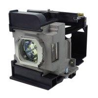 Lamp Housing For Panasonic ET LAA410 / ETLAA410 Projector ...