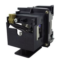 Panasonic ET-LAA410 / ETLAA410 Projector Lamp Housing DLP ...