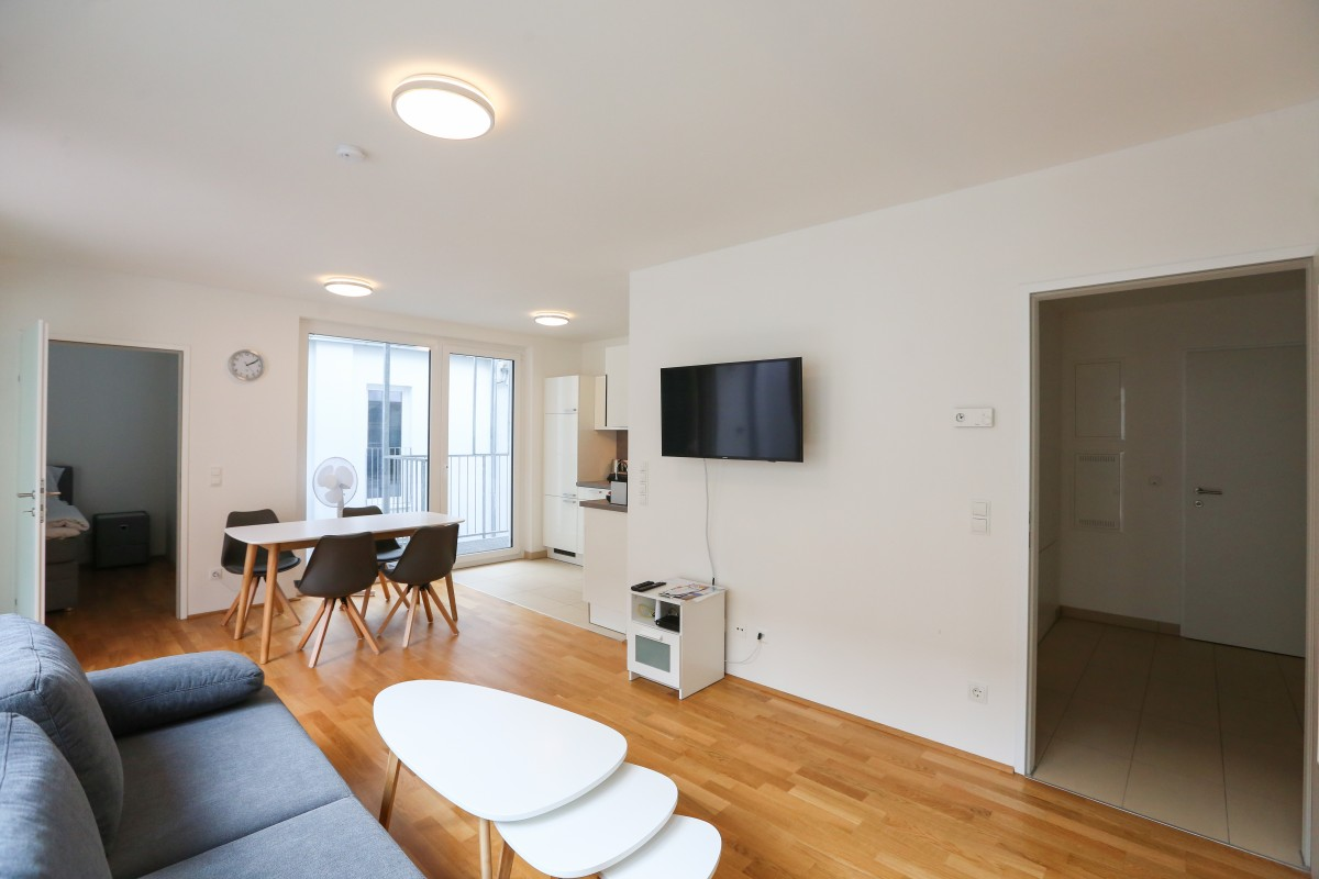 Apartment Einrichtung Rooms 4 Beds Apartment Wien Hotel 4 Beds More