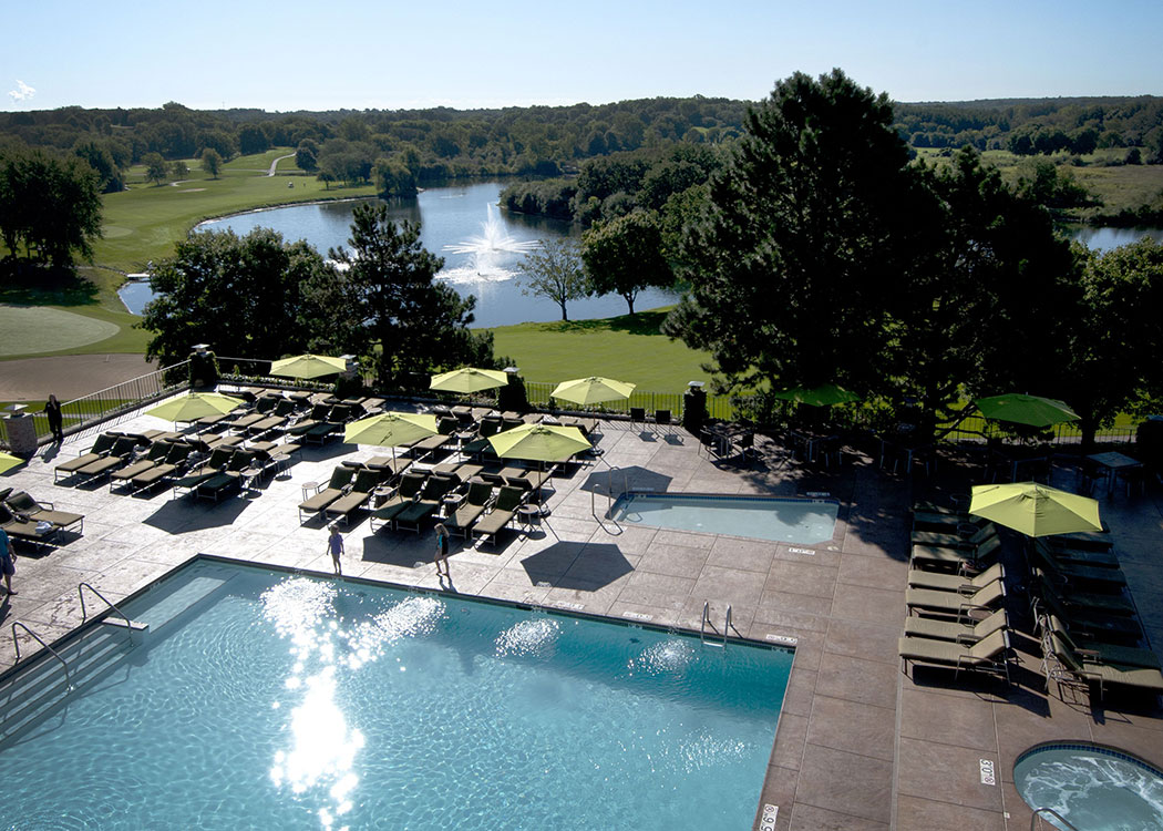 Whirlpool Outdoor Swim Spa Wisconsin Hotels With Pools Grand Geneva Wi Lake Geneva
