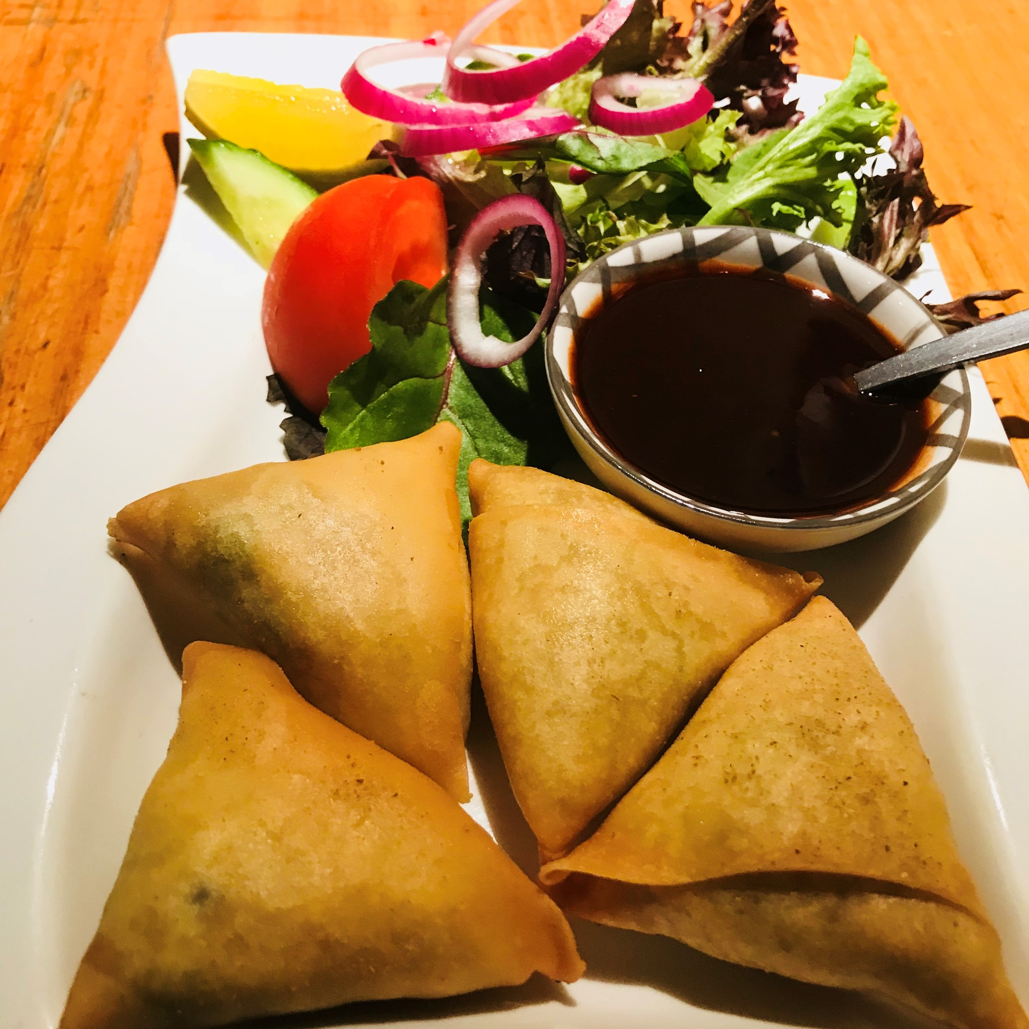 Breakfast Delivery Perth Indian Garden Restaurant North Perth Menus Reviews Bookings