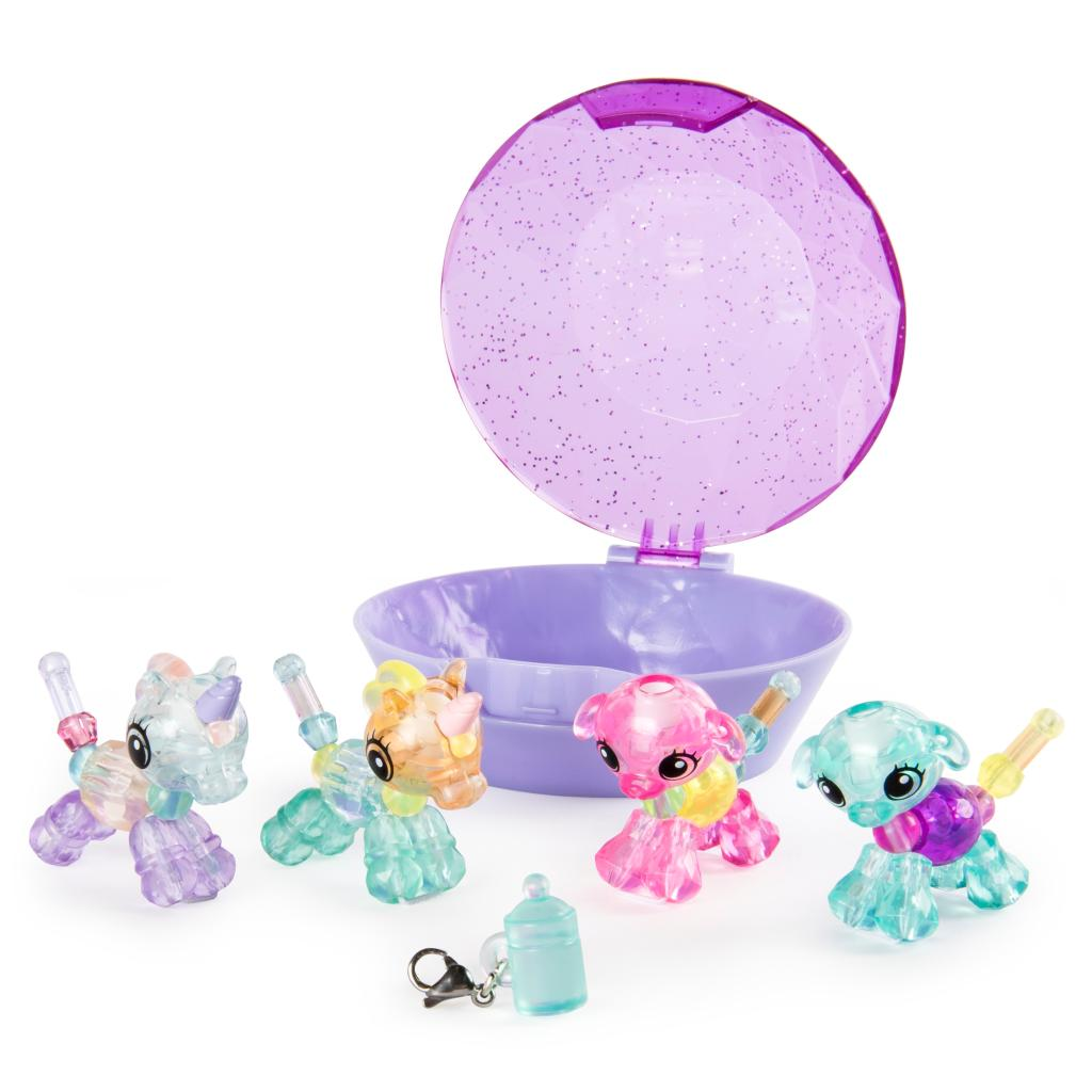 Unicorn Toys Target Unicorns And Puppies Collectible
