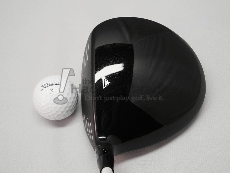 Titleist 915 D2 Driver Review - The Hackers Paradise
