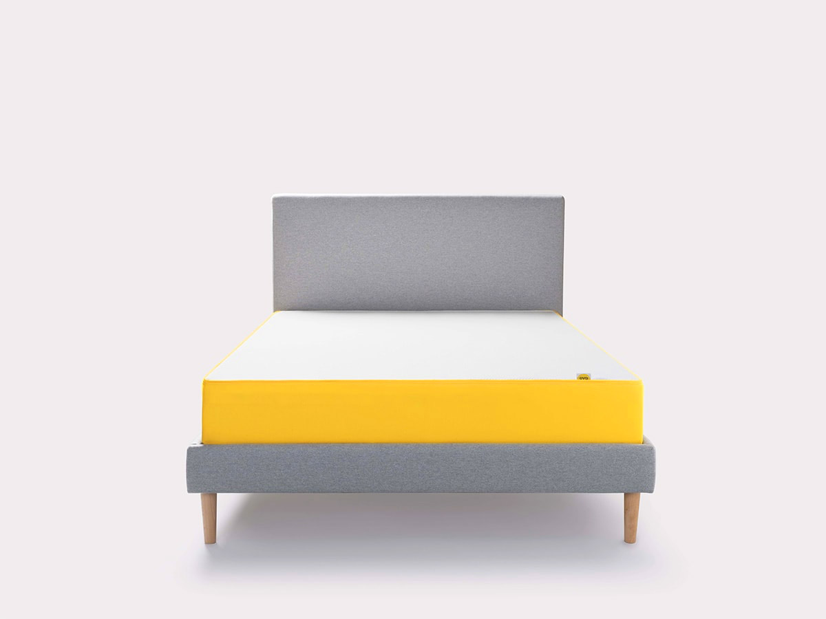Eve Sleep The Eve Mattress