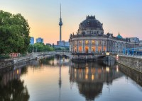 Holiday Inn Berlin - City East Side | Save up to 70% on ...