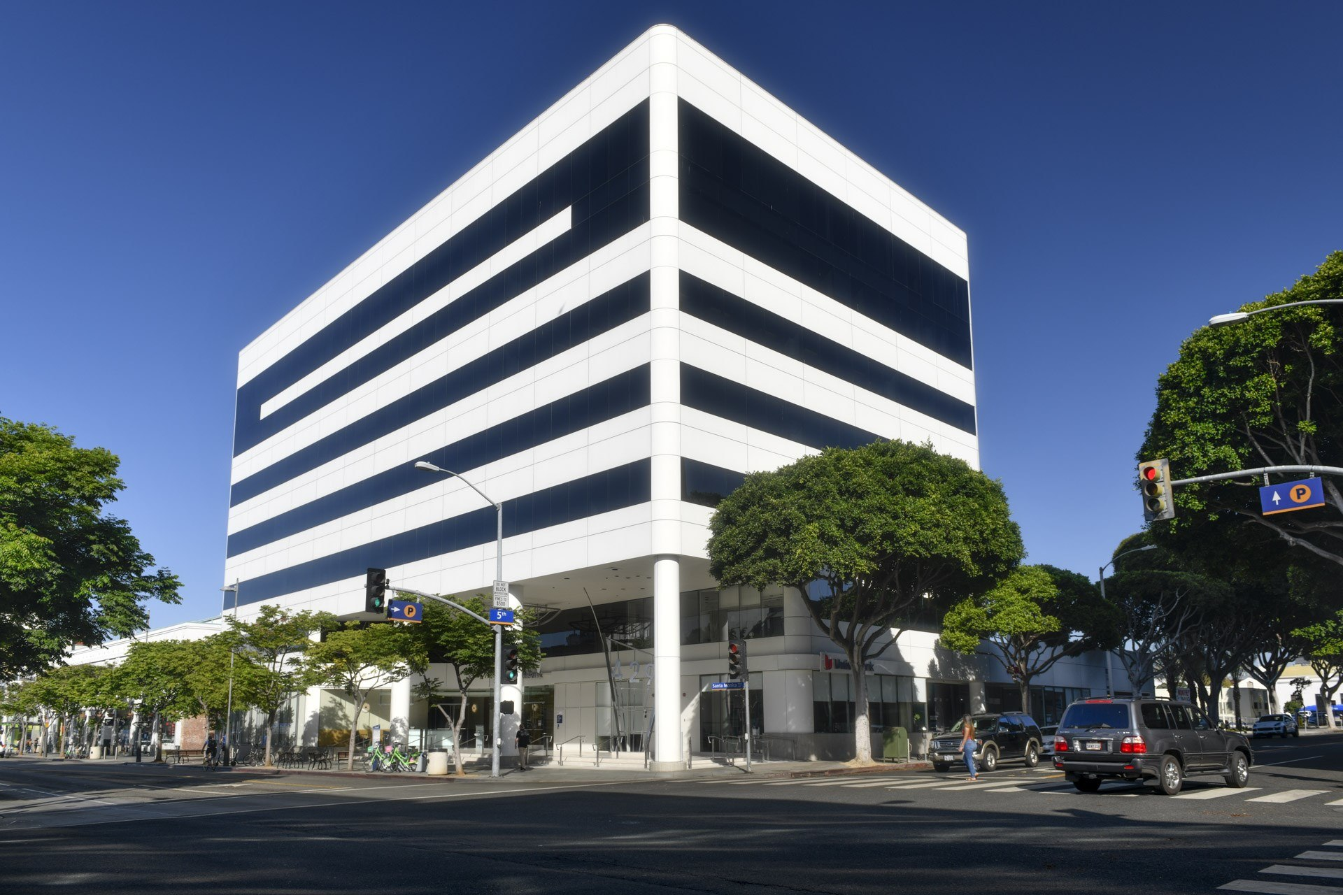 Post Production Los Angeles Adobe Opens New Post Dedicated Office In Los Angeles Animation