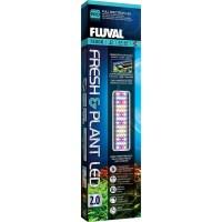 Fluval Fresh & Plant 2.0 von Fluval gnstig bestellen