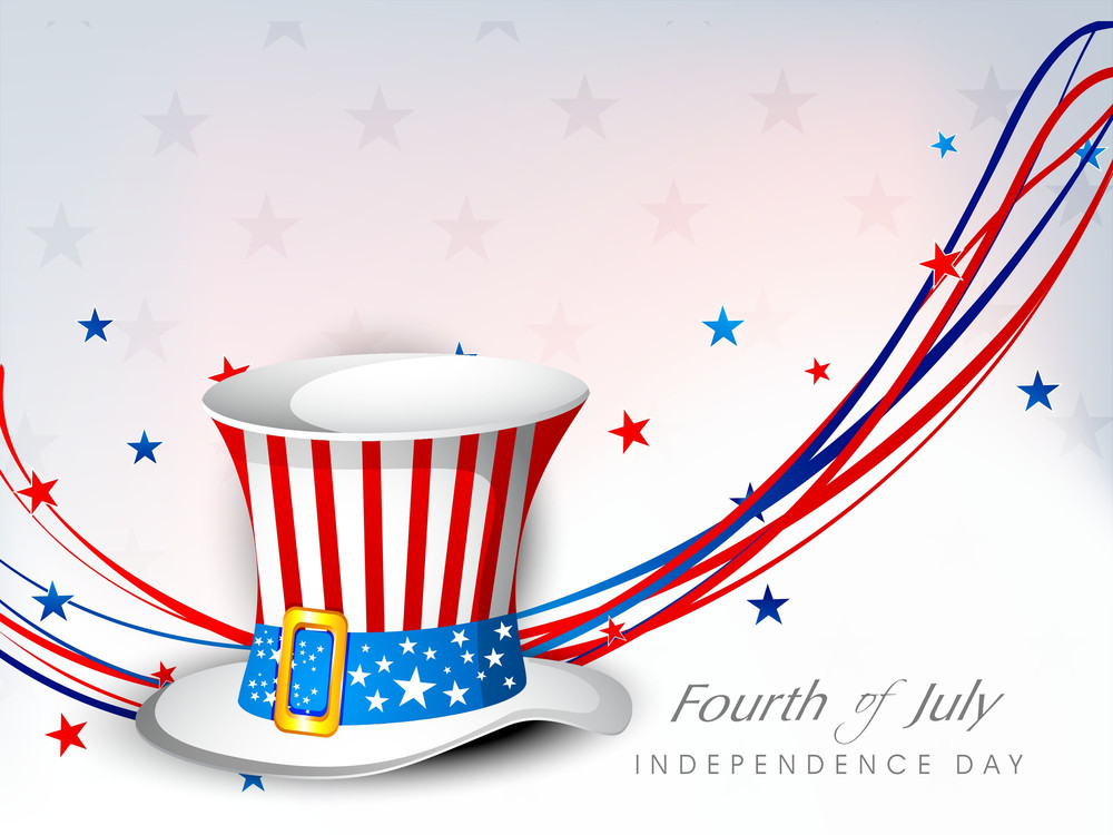 Independence Day Flyer Independence Day Memorial Day Flyer Template - independence day flyer