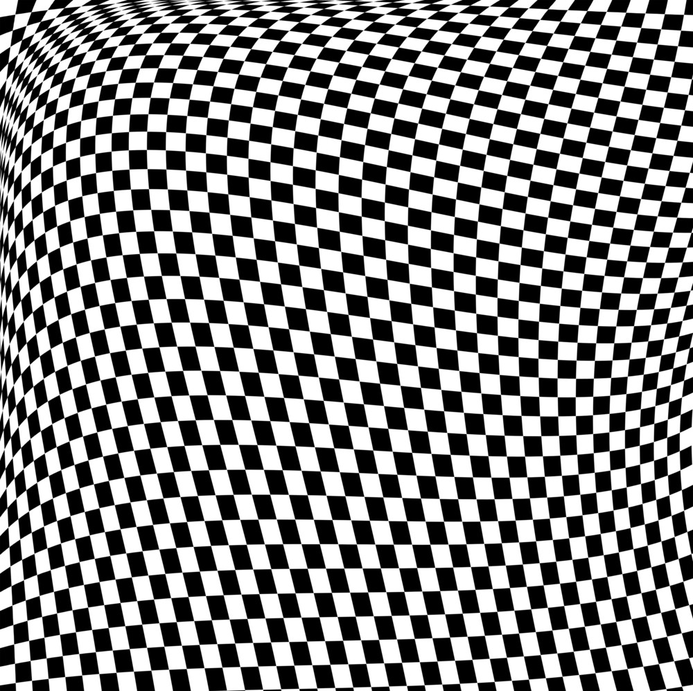 3d Texture Checkered Texture 3d Background Made In 3d Software Royalty Free