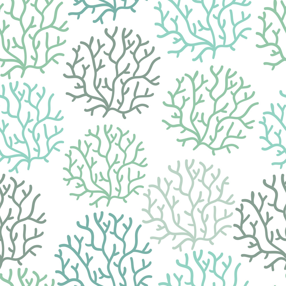 Free Wallpaper Fall Season Seamless Pattern With Leaf Seamless Texture Can Be Used