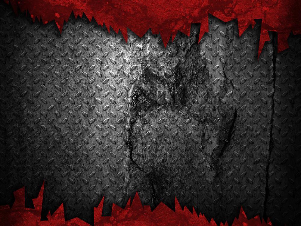Spooky Background Royalty-Free Stock Image - Storyblocks Images