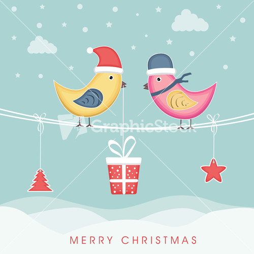 Cute Pink Snowman Wallpaper Merry Christmas With Love
