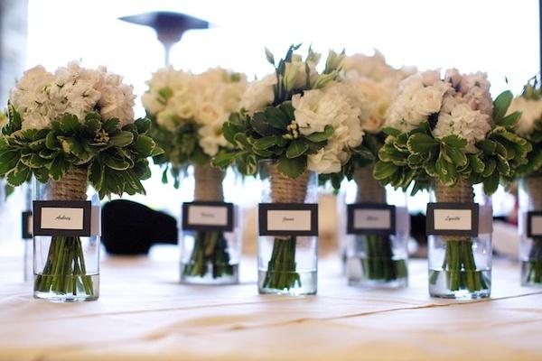Rustic Spring Wedding In Southern California Inside Weddings