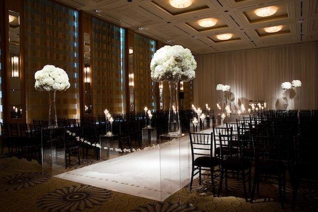 Wedding ceremony decorations ideas indoor elitflat indoor wedding ceremony decoration for gatewedwebtalks junglespirit Choice Image
