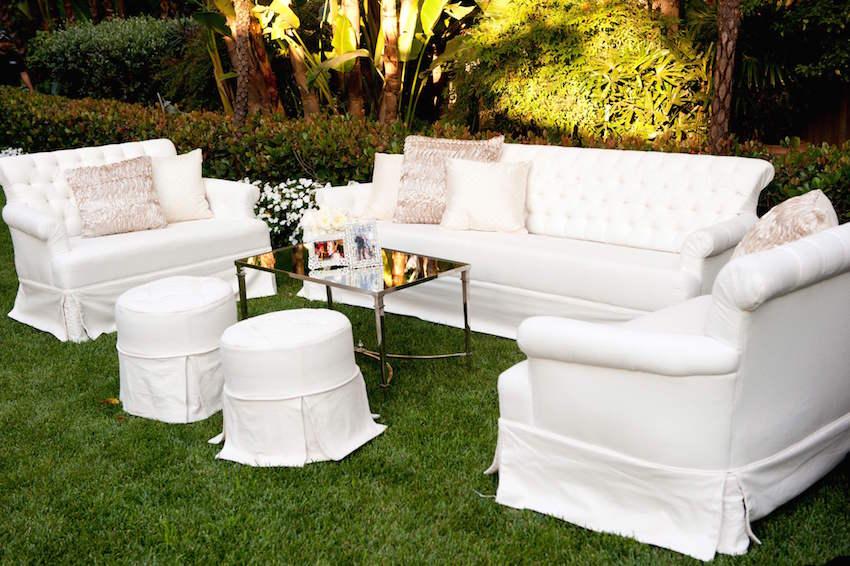 Wedding Lounge Areas Lounge Furniture Rentals Inside Weddings