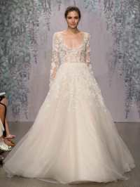 Golden Globes 2016: Wedding Dresses Inspired by Red Carpet ...