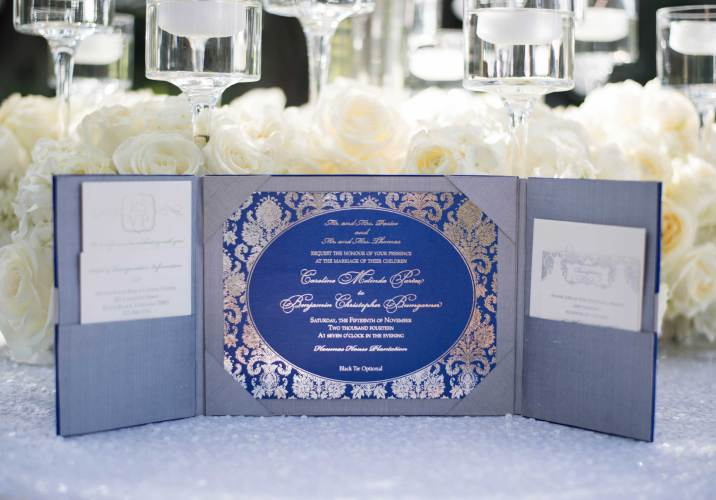wedding invitations wedding invitations inviting celebrities to your wedding