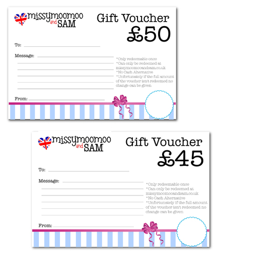 Wording For Gift Vouchers Template Images - Template Design Ideas