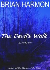 The Devil's Walk