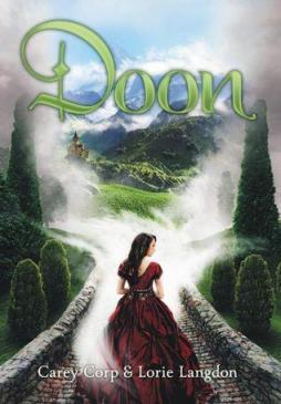 Doon (Doon, #1)