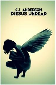 Djesus Undead