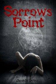Sorrow's Point