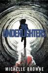 The Underlighters