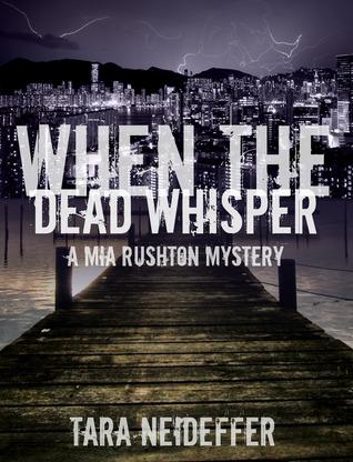 When the Dead Whisper