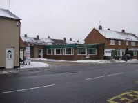 St Neots Fireplace and Stove Centre relocated from South ...