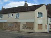 South Street - the former St Neots Fireplace Centre is now ...