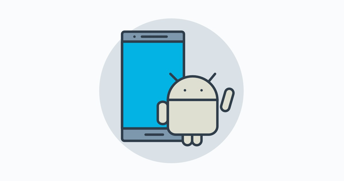 Android Developer Udacity