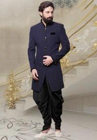 All About Mens Wedding Sherwani Designs - Utsavpedia