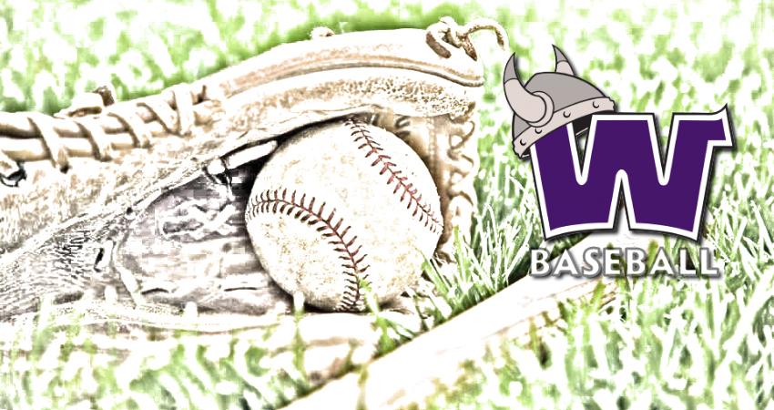 Waldorf University - 2017 Baseball