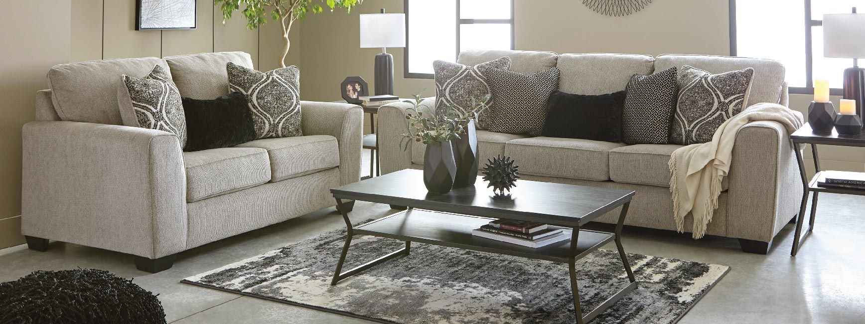 Sofa Dreams Outlet Visit Our Home Furniture Store In Sacramento Ca