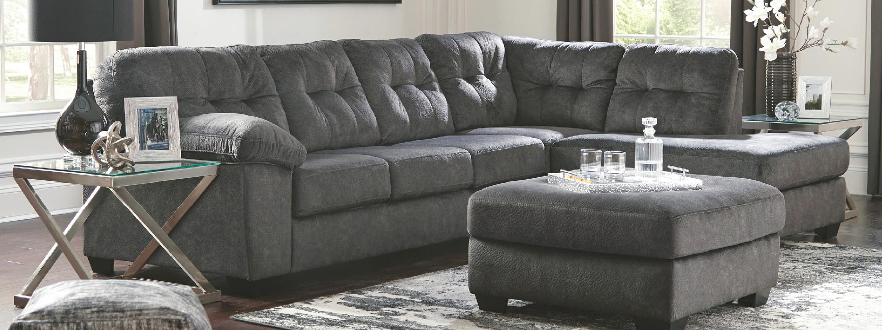 Sofa Take Home Today Visit Our Home Furniture Store In Sacramento Ca