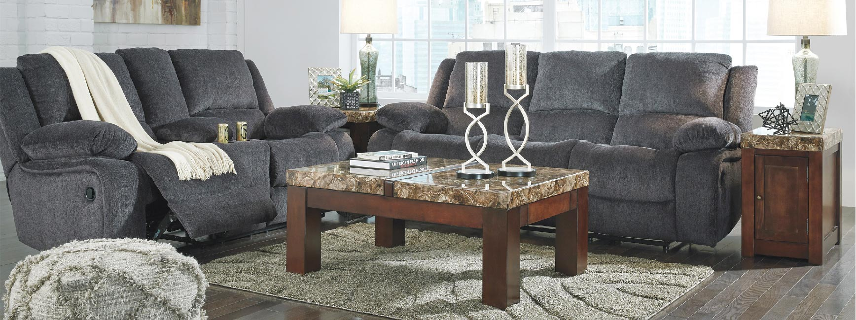 Furniture Stores Near Me With Layaway Visit Our Home Furniture Store In Sacramento Ca