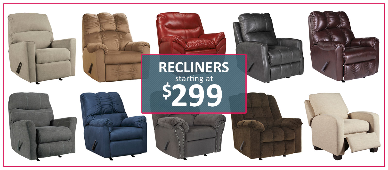 399 Furniture Store Find Brand Name Furniture At Unbeatable Prices In Brooklyn Ny