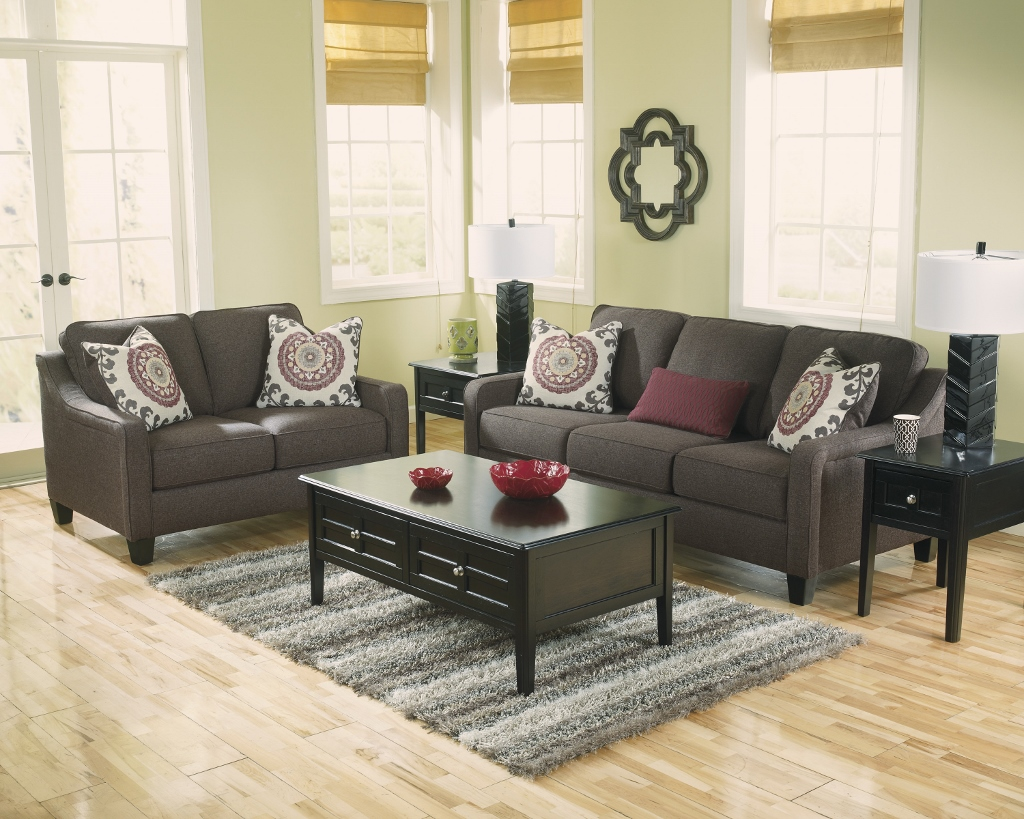 Living Room Sofas Sets Furniture Outlet Bend Or