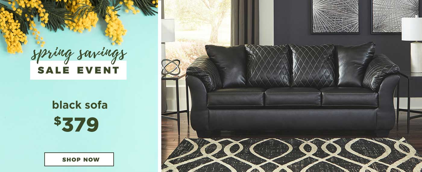 Sofa Express Locations Save Big On Quality Brand Name Furniture In New York Ny