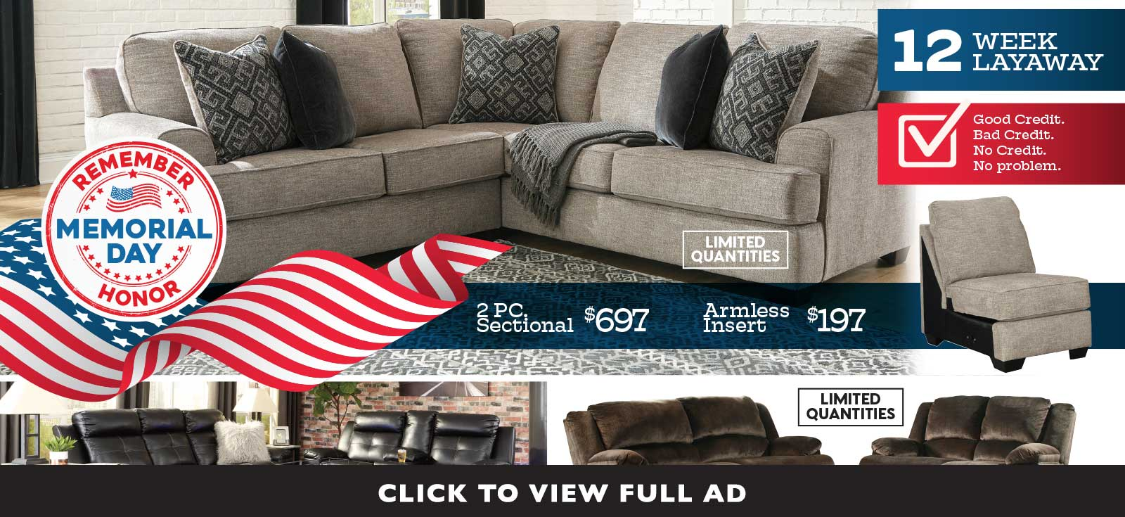 Sofa Express Locations Outstanding Home Furniture Store Offering Big Savings Fresno Ca
