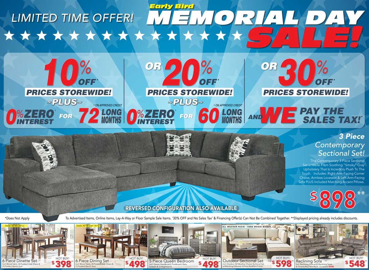 Sofa Express Locations American Living Furniture Livermore Ca