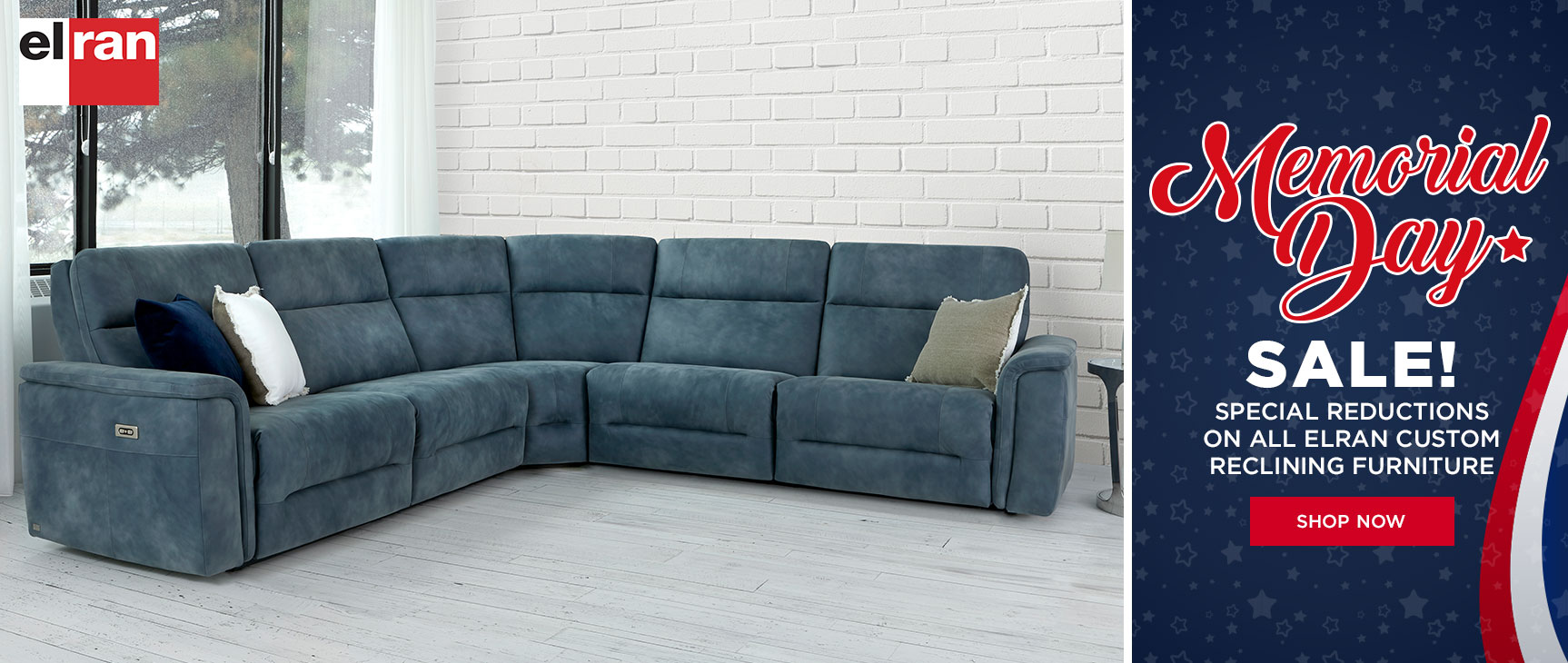 Sofa Express Locations The Finest Selection Of Affordable Home Furniture In Oakhurst Nj