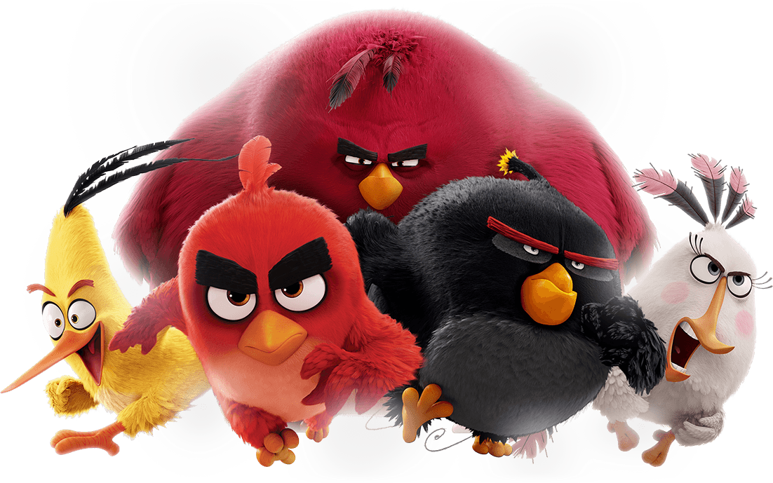 Mobile Wallpaper Cute Baby Angry Birds 2 Angry Birds