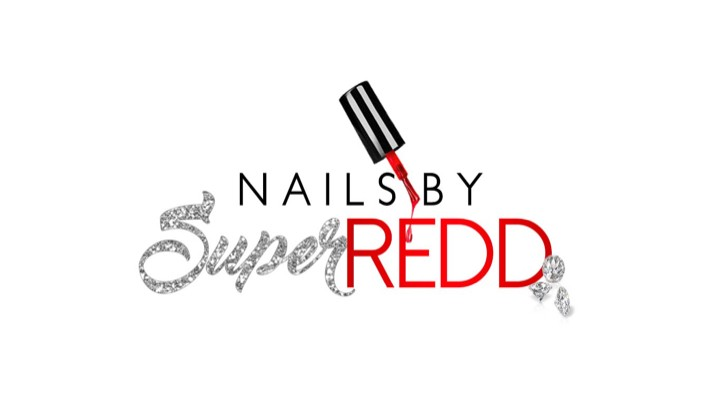 Nailsbysuperredd Nail Technician Book Online with StyleSeat