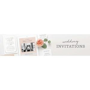 Sightly Wedding Invitations Art Deco Wedding Invitations Match Your Color Style Art Deco Wedding Invitations Ireland Art Deco Wedding Cards