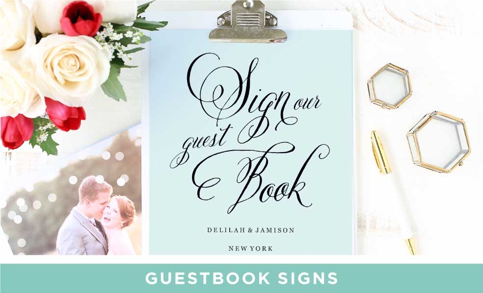 printable guest book pages xv-gimnazija