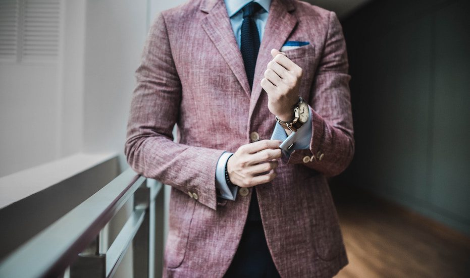 Singapore stores for men\u0027s clothing from suits to casual wear