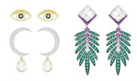 Shopping in Singapore: Where to buy bold stylish statement ...
